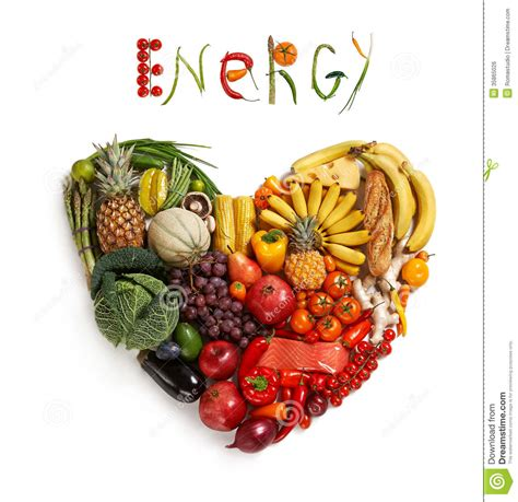 high energy food you can fill up on fewer calories just by knowing this heroic health well being
