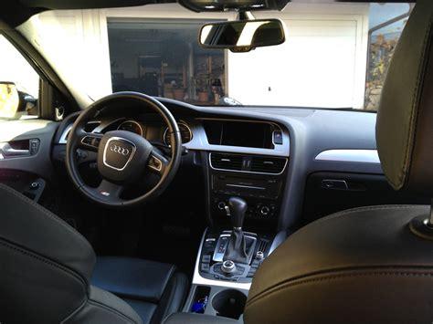 Audi Q5 Nachfolger by Audi A5 Nachfolger 2012 Upcomingcarshq