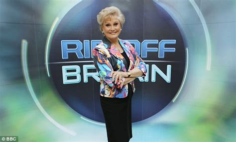 ripping the tips off knowing the best houston interior how not to get ripped off according to angela rippon