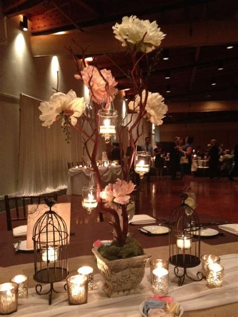 fabulous artificial wedding centerpieces decorating ideas accessories fabulous and awesome rustic wedding ideas