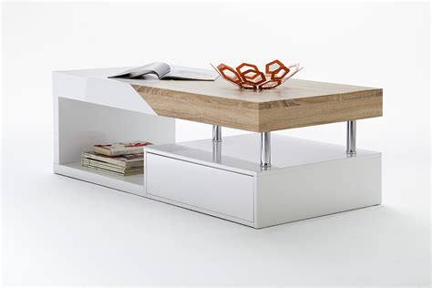 Top Lift Coffee Table – Coffee Table With Lift Top Ikea Storage   Roy Home Design