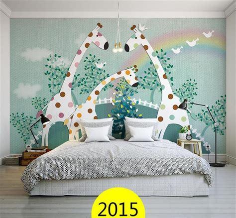 giraffe wallpaper for bedrooms 28 images giraffe
