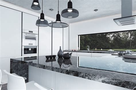 Granite Countertops Md by Marble Countertops In Md Archives Wow Local In Elkridge