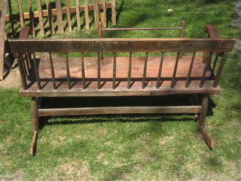 mammy bench mammy bench 28 images mammy s bench early american