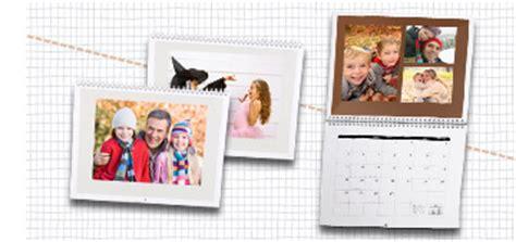 Calendar Coupon Walgreens Walgreens Photo Deals B1g2 Calendars Consumerqueen