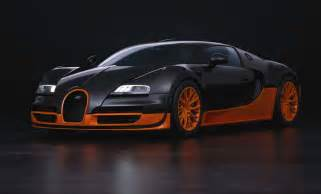 Where To Buy A Bugatti Veyron Sport Bugatti Veyron Sport Wallpaper