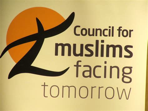 dr roy s thoughts muslims facing tomorrow