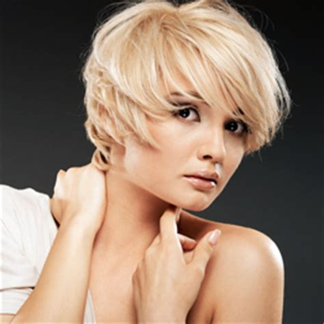 haircut deals perth 50 off curly top hair salon deals reviews coupons discounts