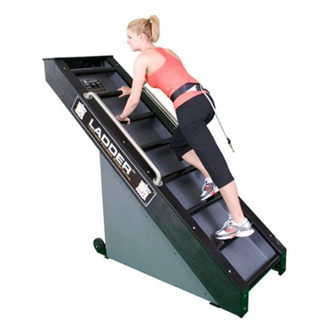 weight loss zone vs cardiovascular zone stair climbers exercise steppers cardio equipment