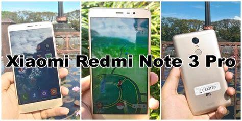 Casing Hp Xiaomi Redmi Note 3 Cat Pumpkin Custom Hardcase Co review xiaomi redmi note 3 pro hp terbaik buat go merdeka