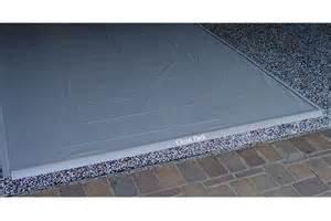 Floor Mats Garage Park Smart Clean Park Garage Floor Mat Free Shipping