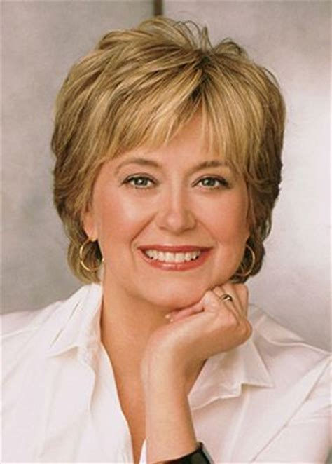 jane pauley hair 20 best images about hair on pinterest older women for