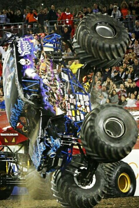 son of grave digger monster truck 111 best grave digger monster truck images on pinterest