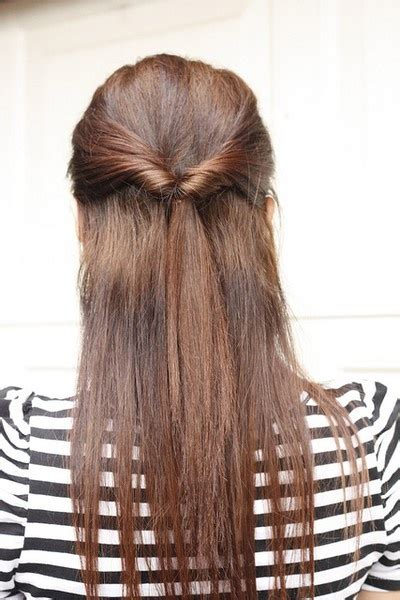 school hairstyles up 14 simple and easy hairstyles for school pretty designs