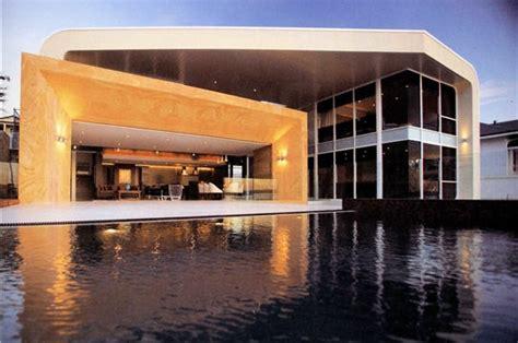 la maison b hive australie les plus belles maisons du