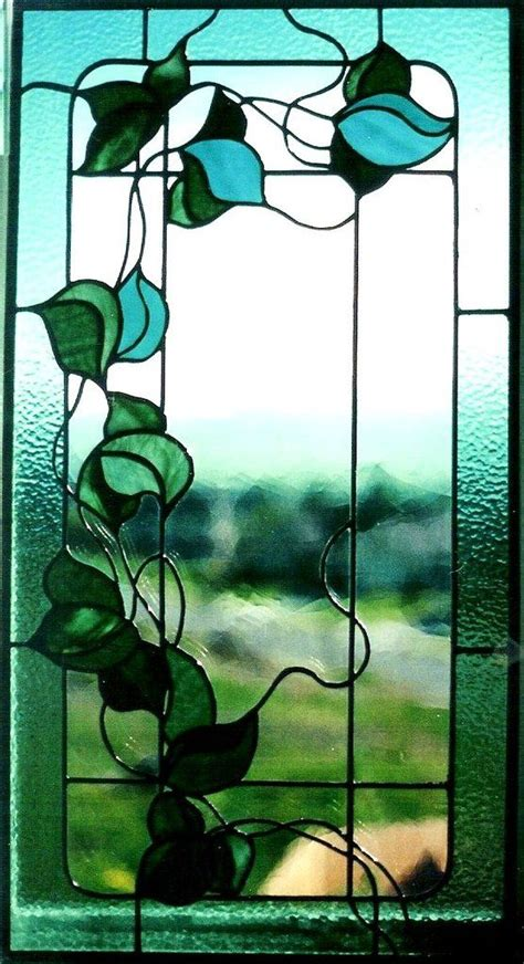Style Stained Glass Ls by Style Stained Glass Ls 28 Images Best 25 Modern