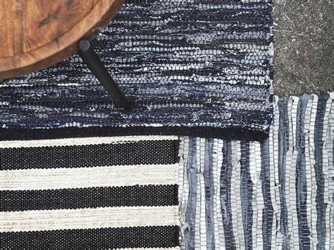 tappeti per casa tappeti per vestire i pavimenti la casa in ordine