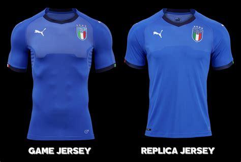 Italia Home New kits jerseys italy home 2018 soccer cleats 101