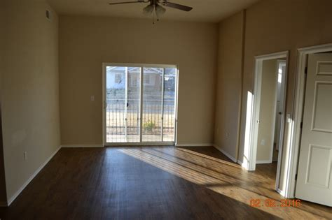 one bedroom apartments norman ok monnett place apartments rentals norman ok apartments com