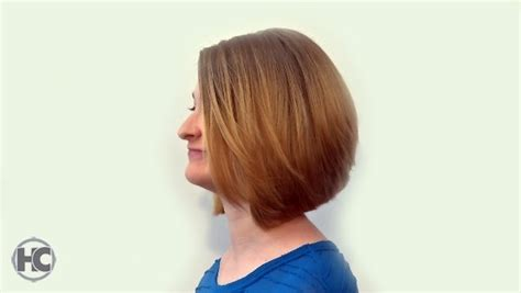 hairstyles hair cuttery summer hairstyles the official blog of hair cuttery