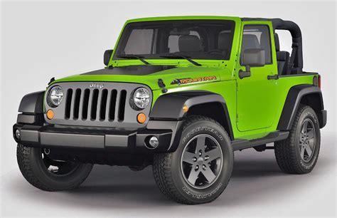 jeep wrangler mountain autoruote 4x4 web magazine sulla mobilit 224 4x4 e sull