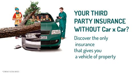 house insurance in spain cars insurance in spain auto caser expats insurance