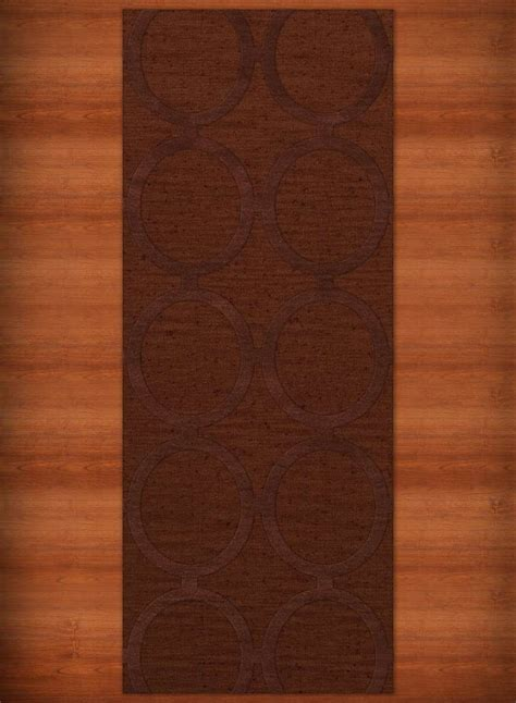 dover rugs dalyn dover custom dv14 paprika casual area rugs