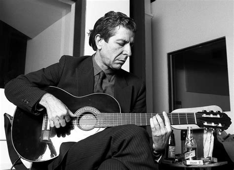 the best of leonard cohen readers poll 10 best leonard cohen albums rolling stone