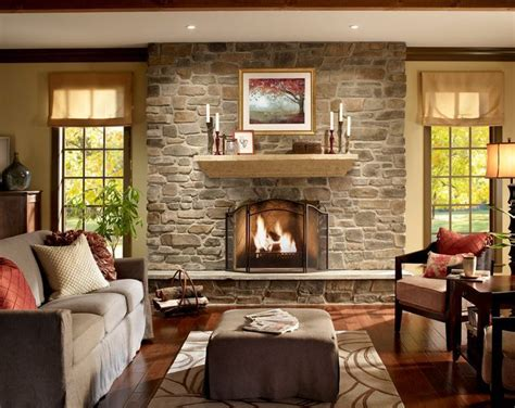best 25 eldorado stone ideas on pinterest rock fireplaces stone fireplace mantles and river eldorado stone fireplaces 25 best ideas about eldorado