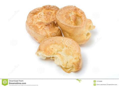 yorkie pud pud royalty free stock photo image 12750685