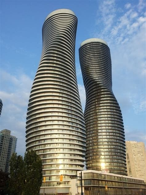 High Rise Are On The Rise by Could You Live In High Rise Apartments Answer
