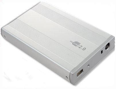 Casing Hardisk External Hdd 3 5 Ide Usb 2 0 Pata enclosures 3 5 quot usb ide hd drive disk enclosure external box was listed for r150