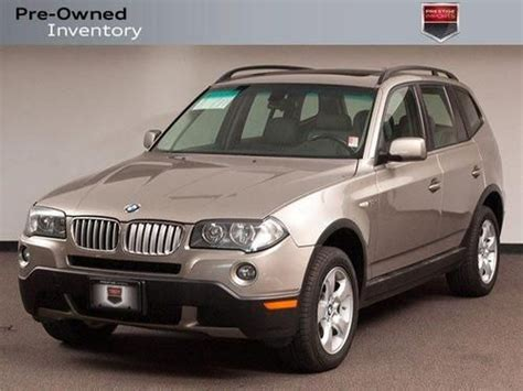 auto manual repair 2007 bmw x3 security system service manual pdf 2007 bmw x3 manual 2007 bmw x3 3 0i 3 0si e83 owners manual archive 2007