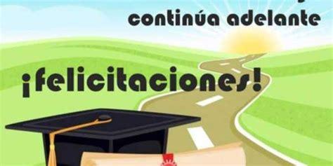 imagenes para wasap mensaje por graduacion frases de graduacion mejores dedicatorias tarjetas de