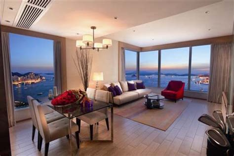one bedroom apartments hong kong 1 bedroom apartment 1138 sqm the harbourview place icc