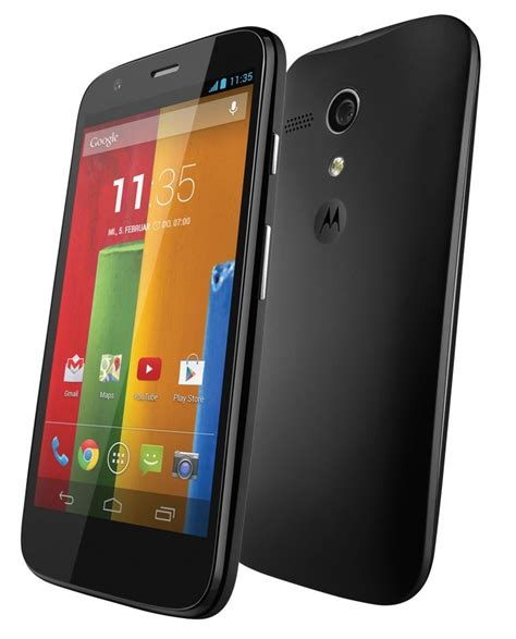 motorola android phones motorola moto g 8gb 3g android phone prepaid verizon excellent condition used cell phones
