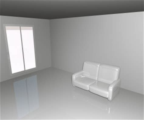 what to do with an empty room in your house what to do with your student s empty room my