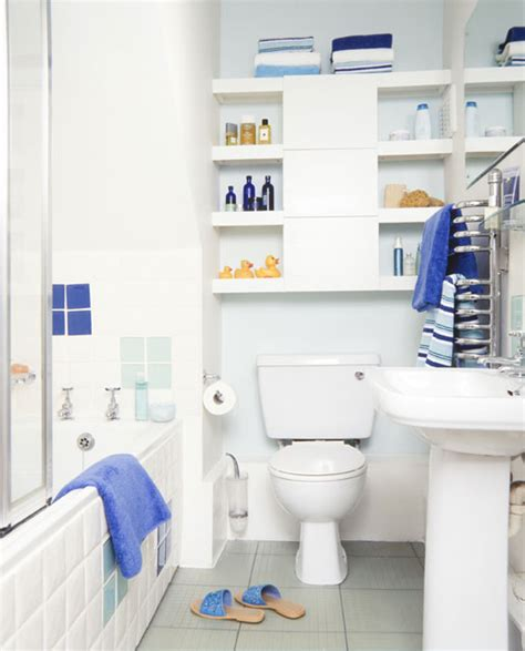 bathroom makeovers design 301 moved permanently