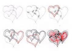 festoon zentangle pattern 1000 images about zentangle patterns on pinterest
