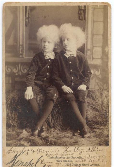 fotos antiguas terror top 10 im 225 genes antiguas de terror im 225 genes taringa