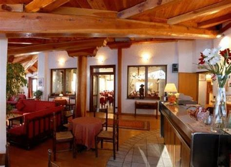 hotel banchetta hotel banchetta sestriere use coupon code gt gt stayintl