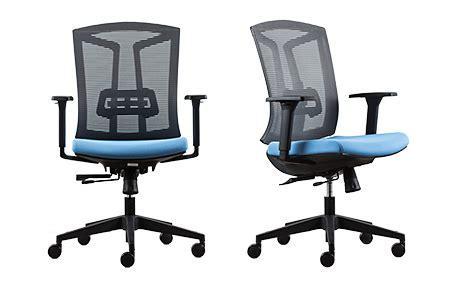 comfort star distributors heartwood distributors ltd our series jupiter chairs