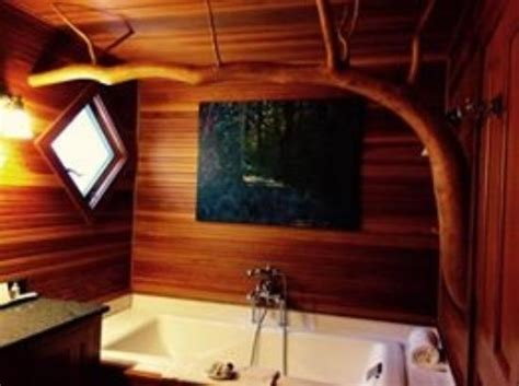 cabin bathroom lake placid lodge dreaming to go pinterest lake placid lodge updated 2018 prices hotel reviews