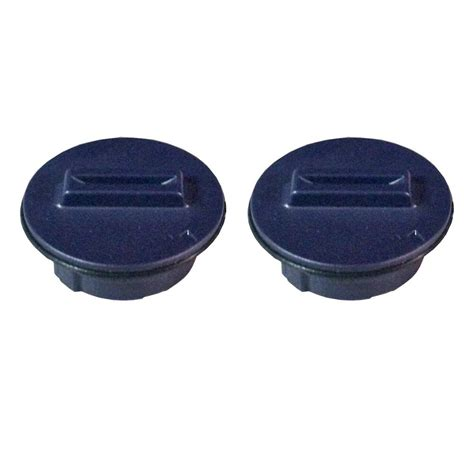 collar batteries replacement batteries for bluefang collars 2 pack