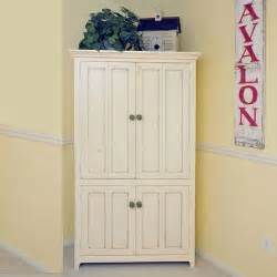 white corner pantry cabinet bedroom corner tv