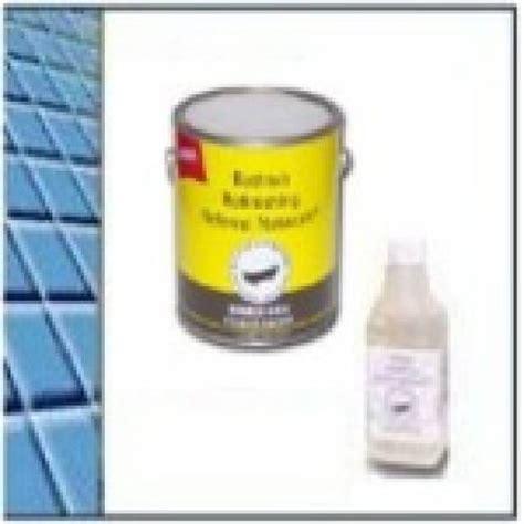 bathroom tile paint kit tile paint ceramic floor wall tile painting kits los