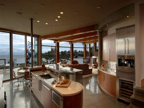 beach house kitchen designs modern beach house kitchen design beach theme kitchen