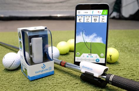 golf swing analysis 44 best s day gifts for him 2019 boyfriend