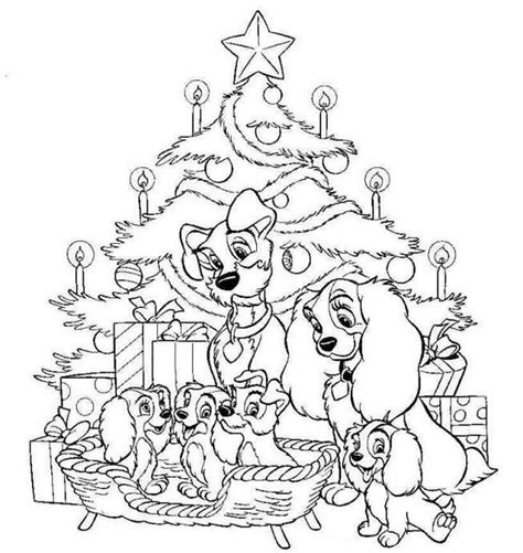 coloring pages of disney christmas printable disney christmas coloring pages az coloring pages