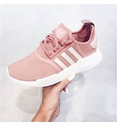 shoes adidas pink low top sneakers pink sneakers adidas shoes trainers adidas adidas